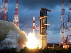 india_space
