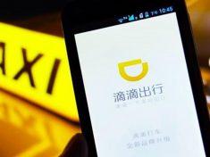 didi-chuxing-759.0