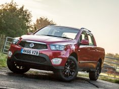 SsangYong_Musso_pick-up-2
