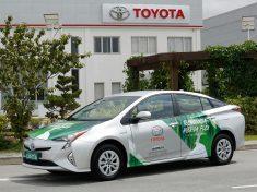 Toyota_hibrid_FFV_prototipus_2