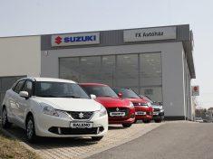 FX_Autohaz_Kft_Suzuki_kereskedesnyitas_180412 (2)