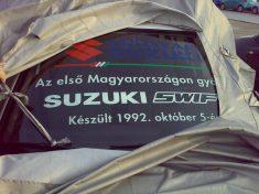 suzuki_swift