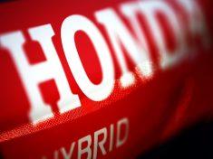20180619_RBR_Honda