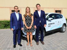 Telefonica-and-SEAT-present-the-first-use-case-of-assisted-driving-via-the-mobile-network-in-a-real-setting-in-Segovia_001_HQ