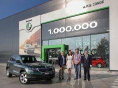 180821-skoda-auto-produces-its-one-millionth-sports-utility-vehicle