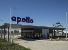 Apollo_1