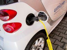 Umicore-Electric-car-_72_Internal_External-Use_4088-e1494836877977