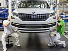 180927-250000th-kodiaq-manufactured-a-new-milestone-in-the-skoda-suv-campaign_small