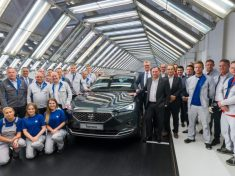 SEAT-Tarraco-production-starts-in-Wolfsburg_001_HQ_small