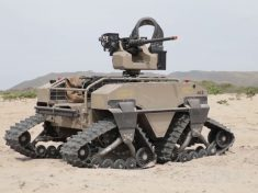robot_military