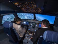 szimulator_airbus