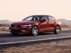 2019-volvo-s60-placement-1529510458