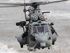 airbus helikopter