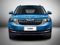 180503-SKODA-KAMIQ-7-1440x960