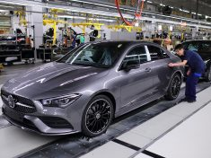 Mercedes_Benz_CLA_Coupe_Kecskemet_03_20190221