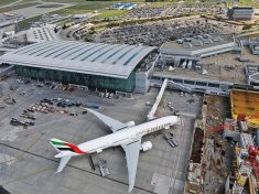 bud_airport_2