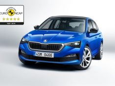 skoda-scala-scores-five-stars-in-euro-ncap-test-jpg_small