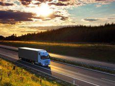 background_truck_3