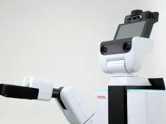 Toyota_segito_robot_1