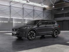 SEAT-Tarraco-FR-PHEV-Concept-Car_01_HQ_small
