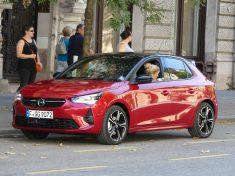 Opel-Corsa-Video-Production-508892