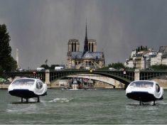 Sea-Bubbles-Paris