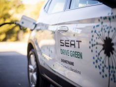 SEAT-participates-in-a-new-European-project-to-generate-biomethane-from-waste_03_HQ