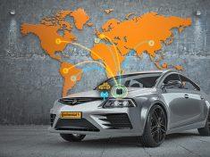 A Continental gyártásba viszi az IAA trendek technológiáit_5g-technologies-data