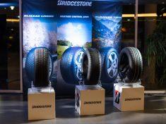 Bridgestone Magyarország 25 - 04