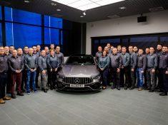 20191211_Harminc uj vegzos a MercedesBenz ipari muvezeto kepzesi programjaban_3