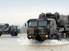 iveco_military