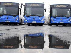 budapestibuszok