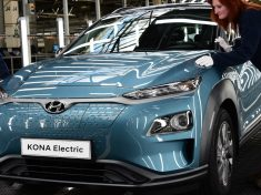 hyundai-boosts-kona-electric-supply-01-e2e