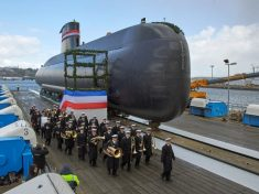 third-egyptian-type-209-submarine-s43-launched-in-germany-1024x711