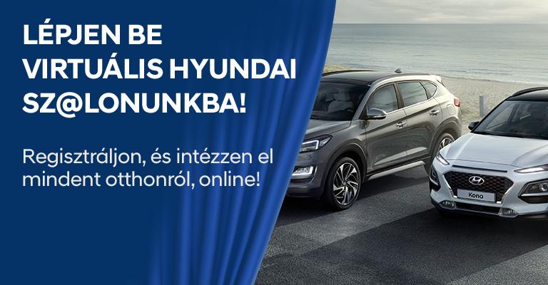 Hyundai_online_szalon_mobil_768x400 (1)