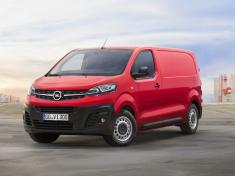 Opel-Vivaro-505760
