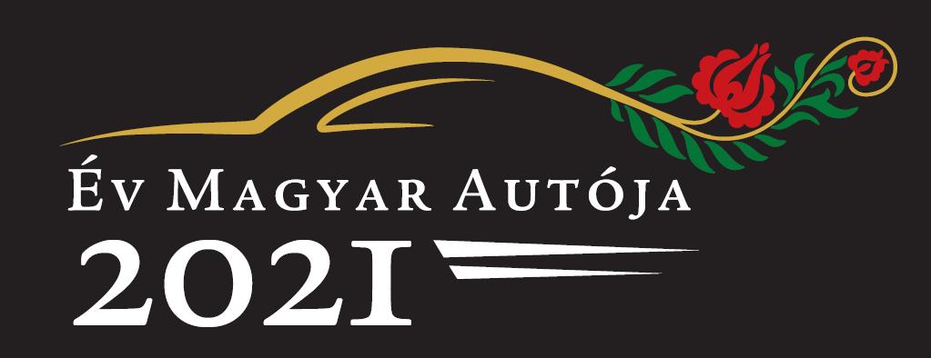 ev_magyar_autoja_col_logo