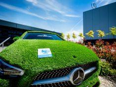 20200511_Mercedes Benz Kecskemet_Keep it green_4