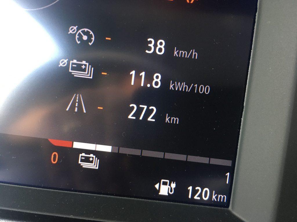 corsae272_120km