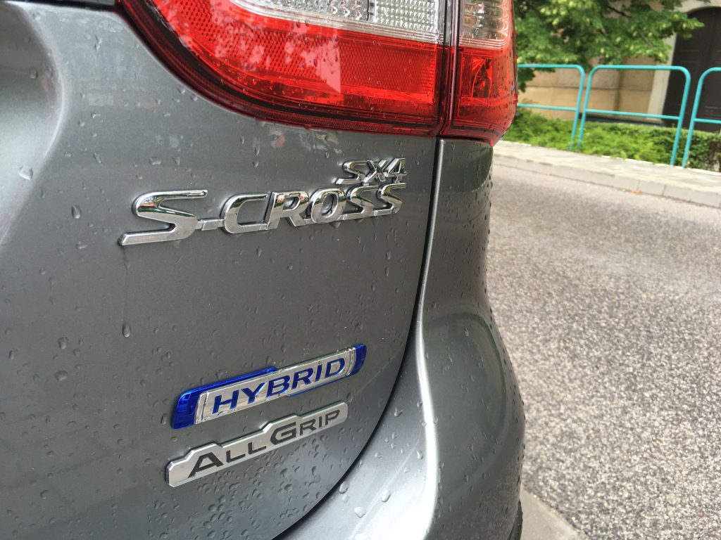scross3