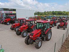 royal_traktor