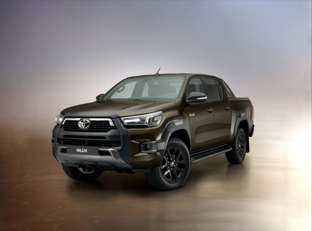 hiluxel3-4front