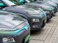 MOL limo Hyundai KONAsajtótájékoztató20200805 5 (1)