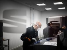 SEAT-transforms-its-Prototype-Development-Centre-and-commits-to-3D-printing_01_HQ