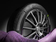 continental-cokoon-tire-1-kopie-data (1)