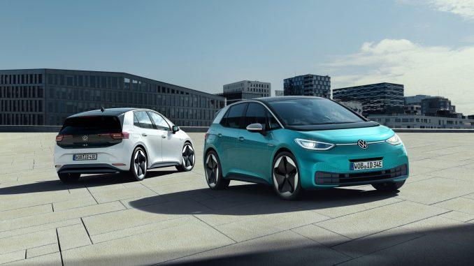 Volkswagen-csoport