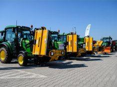 kerekpar_traktor