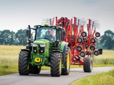 johndeere6155