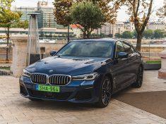 BMW5-96