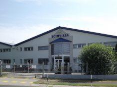 Scintilla_front